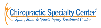 Chiropractic Specialty Center Malaysia